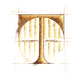 Logo Taransaud