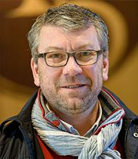 Frédéric AMIOT