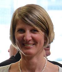 Angela KESSLER