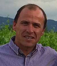 Francisco LABARCA