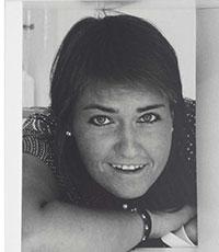 Patricia PRESAS