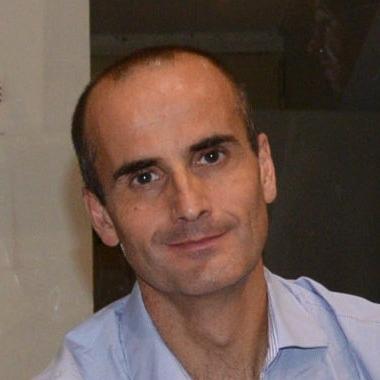 Nicolas RAPPENEAU
